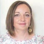 Angela Patruno - Vice presidente