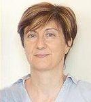 Natalia Veglia - Tesoriere