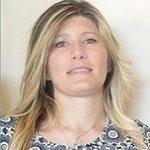 Martina Sozzi
