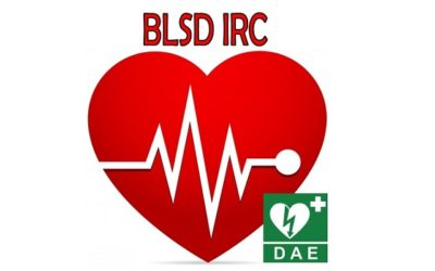 CORSO BLSD IRC