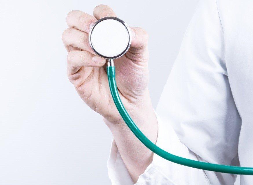 Sorveglianza e Monitoraggio infermieristico
