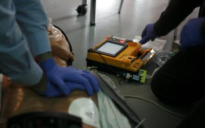 BLSD – per Operatori Sanitari