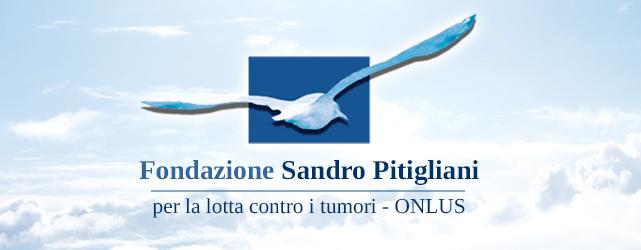 Borsa di Studio – Fondazione Sandro Pitigliani