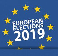 Europee e amministrative: vota un Infermiere!
