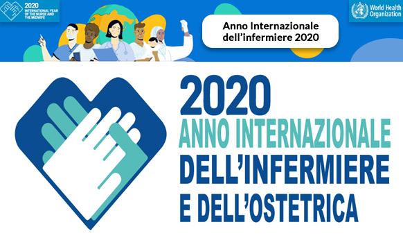 Anno internazionale dell'infermiere