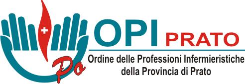 OPI Prato