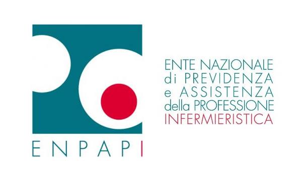 ENPAPI