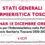 Al Forum Risk Management   webinar e corso ECM  sull'Infermieristica toscana